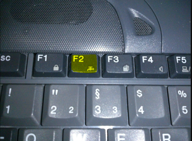 Error 80070057 Update QuickBooks Desktop