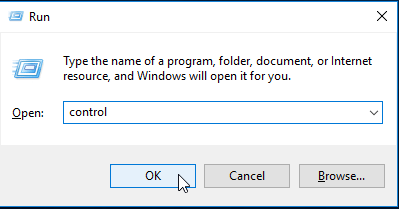 Establishing a New Admin on Windows 7 and Windows 8