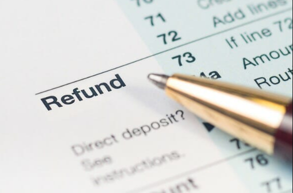 How to See the Status of My State Tax Return?