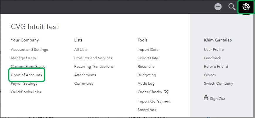 Single Paycheck in QuickBooks Desktop