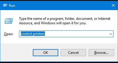 Uninstall QuickBooks Software on Windows 10